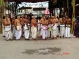 Kancheepuram Sri Velukkai ( Mukunthanayagan ) Swamy Avathara Uthsavam