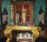 Tirup Pavitrotsavam 2011
