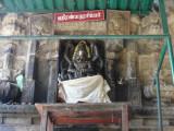 HeranyaNarasimhar.JPG