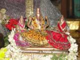 Sindhanaikeniyaan-Alwar TiruvaradhanaPerumal.JPG