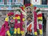 Sri Kumadavaali Samedha Sri Kaliyan.JPG