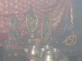 Sri Vedarajan.JPG