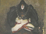 Yoga Narasimhar.JPG