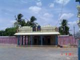 03_Vinjamur_AandaalAazhwaarAcharyargalSannidhi.jpg