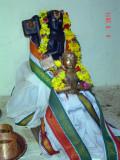 18_Vinjamur_SriBattarpiraanArulaalaperumaalEmperumaanaarJeeyar.jpg