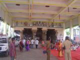 02_2011_Srivilliputtur_Thiruvaadipuram_Day07_InsideViewOfFrontMandapam.JPG