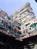 03_2011_Srivilliputtur_Thiruvaadipuram_Day07_AandaalRangamannaarVimaanam.JPG