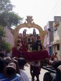 06_2011_Srivilliputtur_Thiruvaadipuram_Day07_Morning_AandaalRangamannaarPurappaadu.JPG
