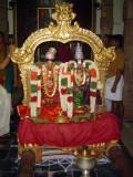 08_2011_Srivilliputtur_Thiruvaadipuram_Day07_Morning_MandagapadiAtKuppanIyengarSwamiThirumaaligai.JPG