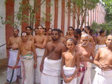 09_2011_Srivilliputtur_Thiruvaadipuram_Day07_Morning_VedapaaraayanamGoshti.JPG
