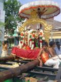 10_2011_Srivilliputtur_Thiruvaadipuram_Day07_Morning_AtNorthMadaStreet.JPG