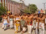 11_2011_Srivilliputtur_Thiruvaadipuram_Day07_Morning_DivyaprabandamGoshti.JPG