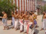 12_2011_Srivilliputtur_Thiruvaadipuram_Day07_Morning_DivyaprabandamGoshti.JPG