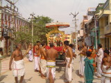 13_2011_Srivilliputtur_Thiruvaadipuram_Day07_Morning_NearVaikuntaVaasal.JPG