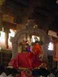 16_2011_Srivilliputtur_Thiruvaadipuram_Day07_Morning_PinSevai.JPG
