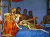 18_2011_Srivilliputtur_Thiruvaadipuram_Day07_Evening_SayanaThirukkolam.JPG