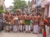 04_2011_Srivilliputtur_Thiruvaadipuram_Day08_Morning_DivyaprabandamGoshti.JPG