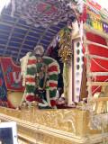 05_2011_Srivilliputtur_Thiruvaadipuram_Day08_Morning_AandaalInPallakku.JPG