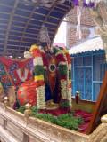 08_2011_Srivilliputtur_Thiruvaadipuram_Day08_Morning_RangamannaarInPallakku.JPG