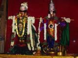 12_2011_Srivilliputtur_Thiruvaadipuram_Day08_Noon_AandaalRangamannaarSerthi.JPG