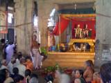 14_2011_Srivilliputtur_Thiruvaadipuram_Day08_Afternoon_AandaalRangamannaarBeforeThirumanjanam.JPG