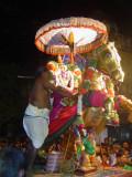 17_2011_Srivilliputtur_Thiruvaadipuram_Day08_Evening_PurappaaduRangamannaarInGudiraiVaahanam.JPG