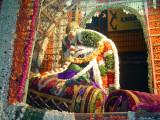 20_2011_Srivilliputtur_Thiruvaadipuram_Day08_Evening_PurappaaduAandaalInPushpaPallakku_PinSevai.JPG