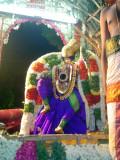 21_2011_Srivilliputtur_Thiruvaadipuram_Day08_Evening_PurappaaduAandaalInPushpaPallakku.JPG
