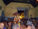 01_2011_Srivilliputtur_Thiruvaadipuram_Day09_EarlyMorning_PurappaaduToTher.jpg