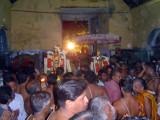02_2011_Srivilliputtur_Thiruvaadipuram_Day09_EarlyMorning_PurappaaduToTher.jpg