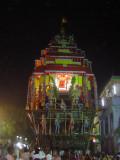 04_2011_Srivilliputtur_Thiruvaadipuram_Day09_EarlyMorning_TherReadyToHostAandaalAndRangamannaaar.jpg