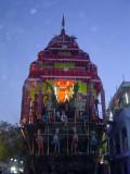 05_2011_Srivilliputtur_Thiruvaadipuram_Day09_EarlyMorning_TherJustBeforeAandaalAndRangamannaarEntered.jpg