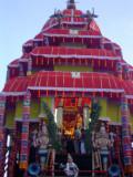 06_2011_Srivilliputtur_Thiruvaadipuram_Day09_EarlyMorning_TherWithAandaalAndRangamannaar.jpg
