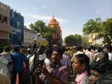 07_2011_Srivilliputtur_Thiruvaadipuram_Day09_Morning_TherPurappaadu.jpg