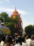 08_2011_Srivilliputtur_Thiruvaadipuram_Day09_Morning_TherPurappaadu.jpg