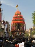 09_2011_Srivilliputtur_Thiruvaadipuram_Day09_Morning_TherPurappaadu.jpg