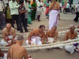 15_2011_Srivilliputtur_Thiruvaadipuram_Day09_Evening_ThirumozhiGoshtiInFrontOfTher.jpg