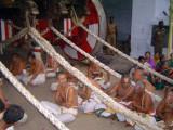 17_2011_Srivilliputtur_Thiruvaadipuram_Day09_Evening_ThirumozhiGoshtiInFrontOfTher.jpg