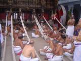 19_2011_Srivilliputtur_Thiruvaadipuram_Day09_Evening_ThirumozhiGoshtiInFrontOfTher.jpg