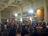24_2011_Srivilliputtur_Thiruvaadipuram_Day09_Night_ReturnFromTher.jpg