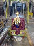 26_2011_Srivilliputtur_Thiruvaadipuram_Day09_RangamannaarReadyToLeaveForNandavanamForSaattrumurai.jpg