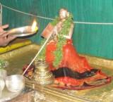 Asmath Kuladhanam-Govindaaryam.JPG