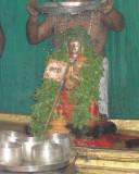 Sahasaradara Tirumanjanam.JPG