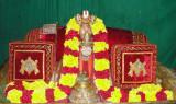 Swami Embaar .JPG