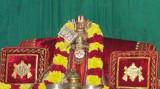 Swami Govindabattar.JPG
