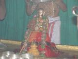 Swami Tirumanjana Sevai.JPG