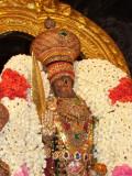 Sri Devaperumal.jpg