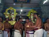 Sri varadan & Perundevi1.jpg