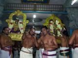 Sri varadan & Perundevi2.jpg