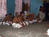 Vedanthachar Uthsava Goshti1.jpg